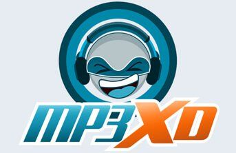 Descargar musica MP3 y Escuchar musica Online GRATIS | MP3XD.com