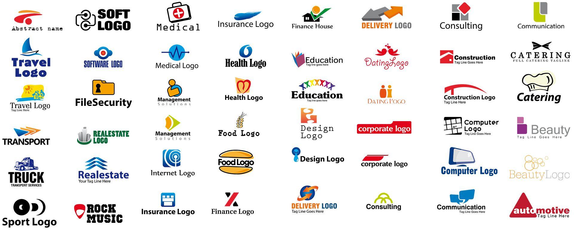 Alcohol120 retail 2.0.1.2031 Free logo templates, Free