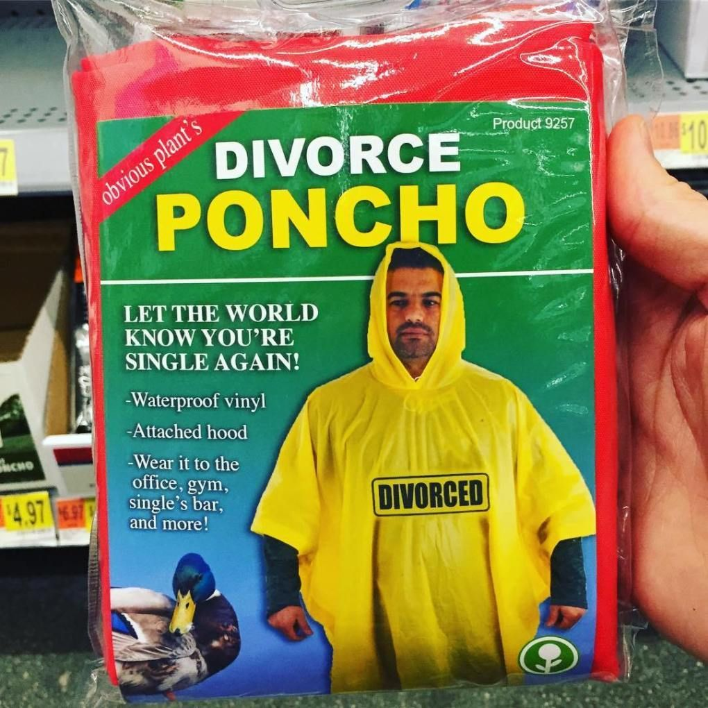 Are These Products Real or Fake? The Hilarious Products