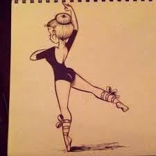 Worksheet. Resultado de imagen para zapatillas de ballet dibujo tumblr