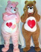 Adult Care Bears Costume #carebearcostume Adult Care Bears Costume #carebearcostume