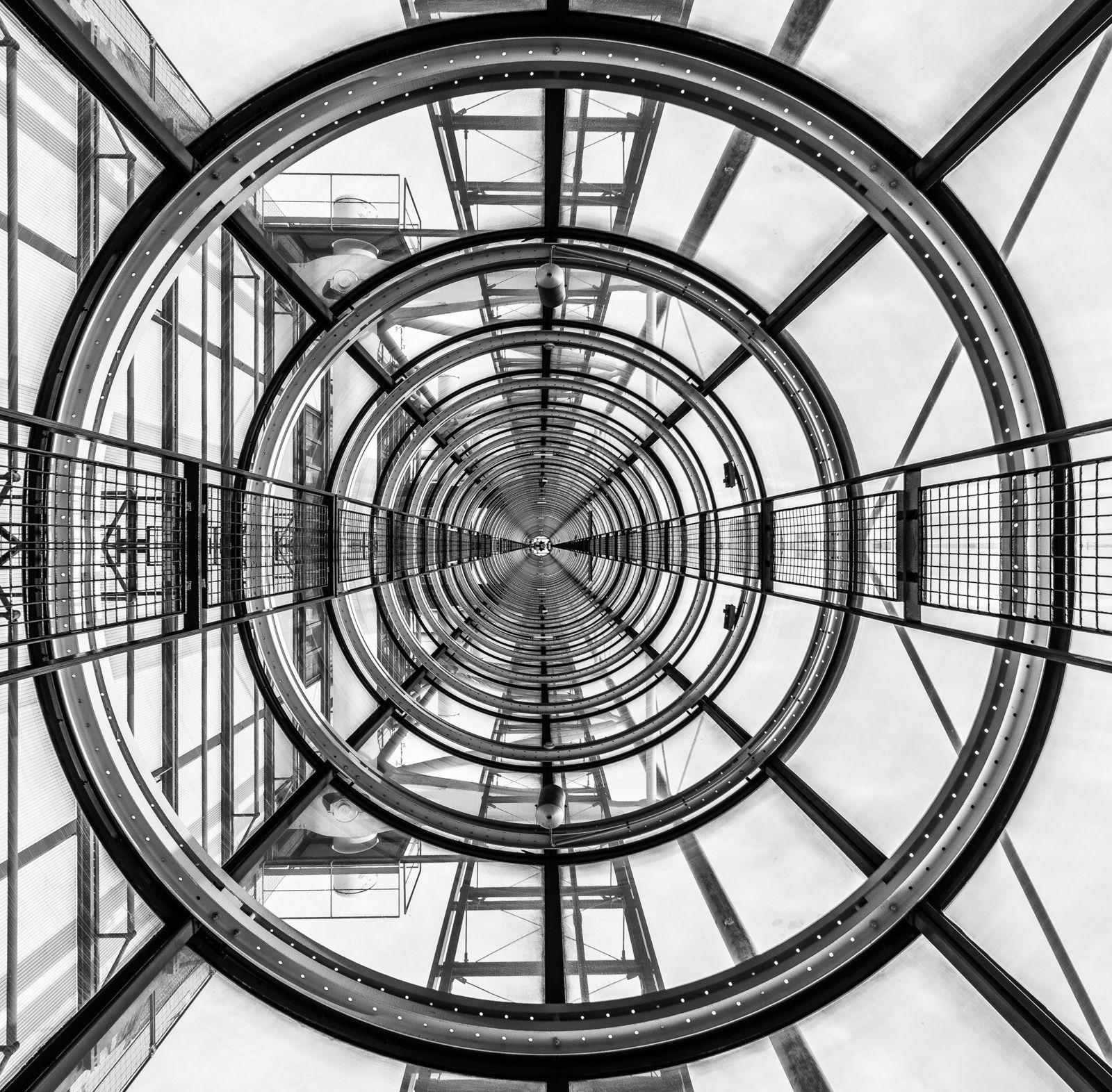 DisCoursive by Pierre L'Excellent on 500px