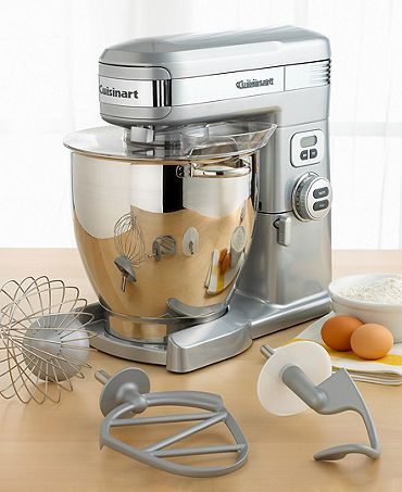 For The Home Cuisinart Stand Mixer Macycs Buy Now Mixer Cuisinart Cuisinart Appliances