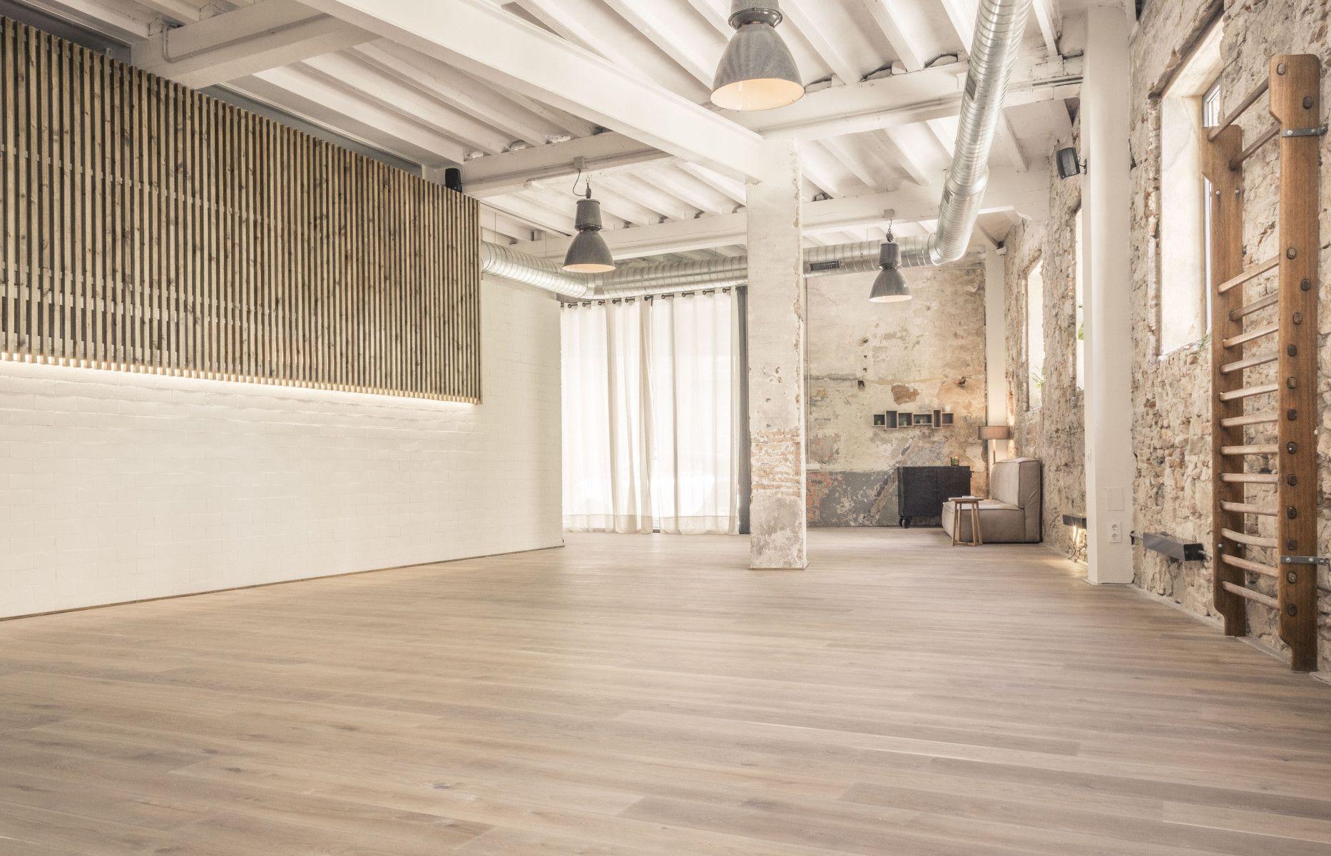 Happenings The Garage Yoga Space Yoga Studio Home Yoga Studio