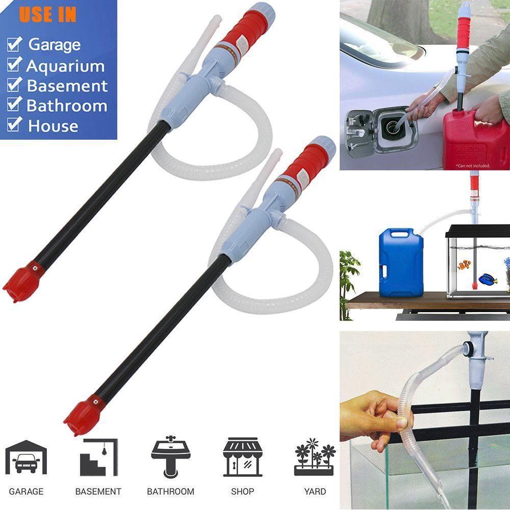 Electric Liquid Transfer Pump Pumps, Bathroom shop