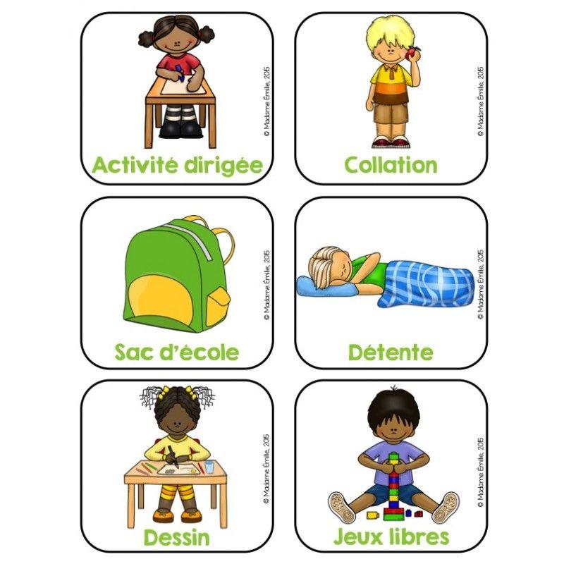 Fabuleux L'ensemble comprend 48 étiquettes en format carré des différentes  NU52