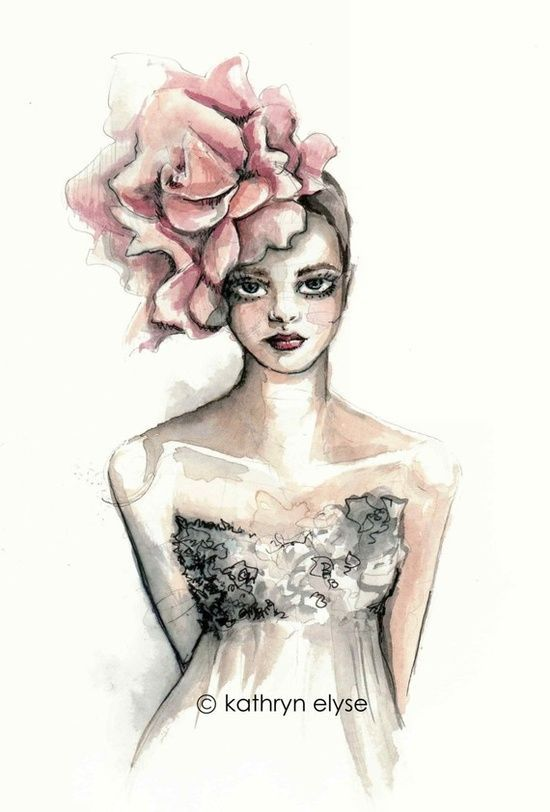 Fashion #3d character #3d char| http://3dcharacterscollections.blogspot.com