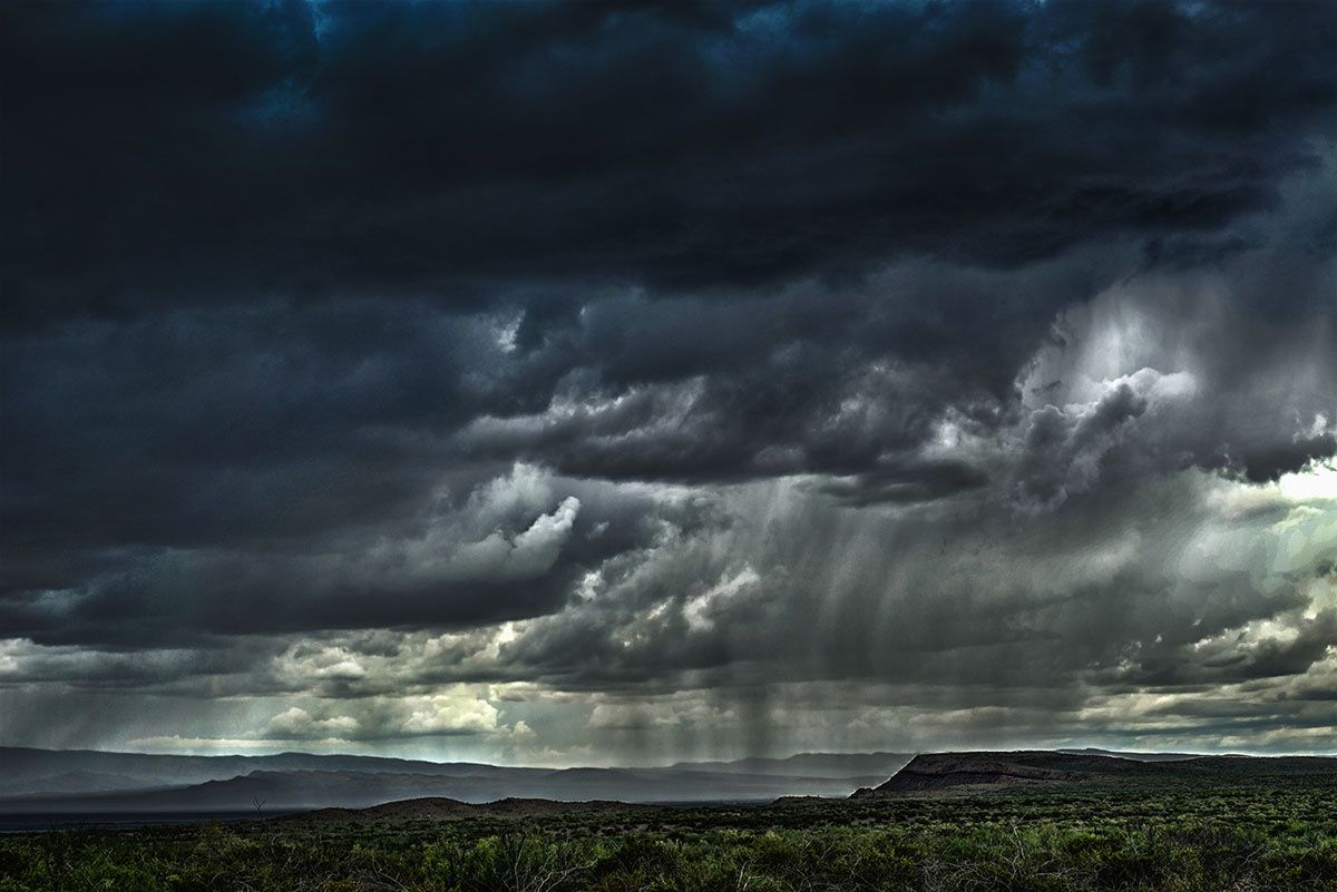 Summer Rain | New mexico, Land of enchantment, Southern new mexico