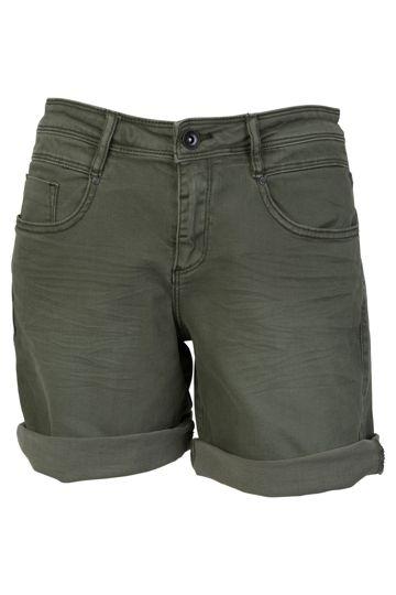 1d9e27b3056 JAG Tomboy Shorts in 2019   Tomboy Style   Tomboy, Tomboy fashion ...