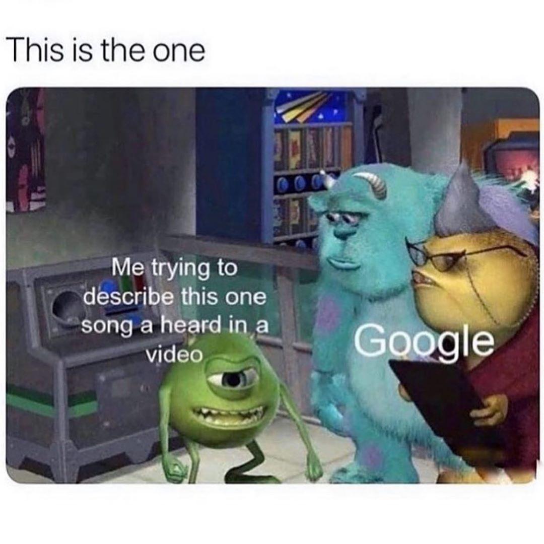 Meme S Quotes Memes Its Memes Laughing Memes Memes Quotes Funnie Memes I Meme Truthful Memes Happy In 2020 Really Funny Memes Funny Memes Funny Relatable Memes