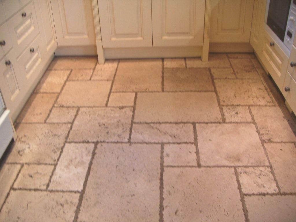Wash travertine tile floor httpnextsoft21 pinterest wash travertine tile floor dailygadgetfo Images
