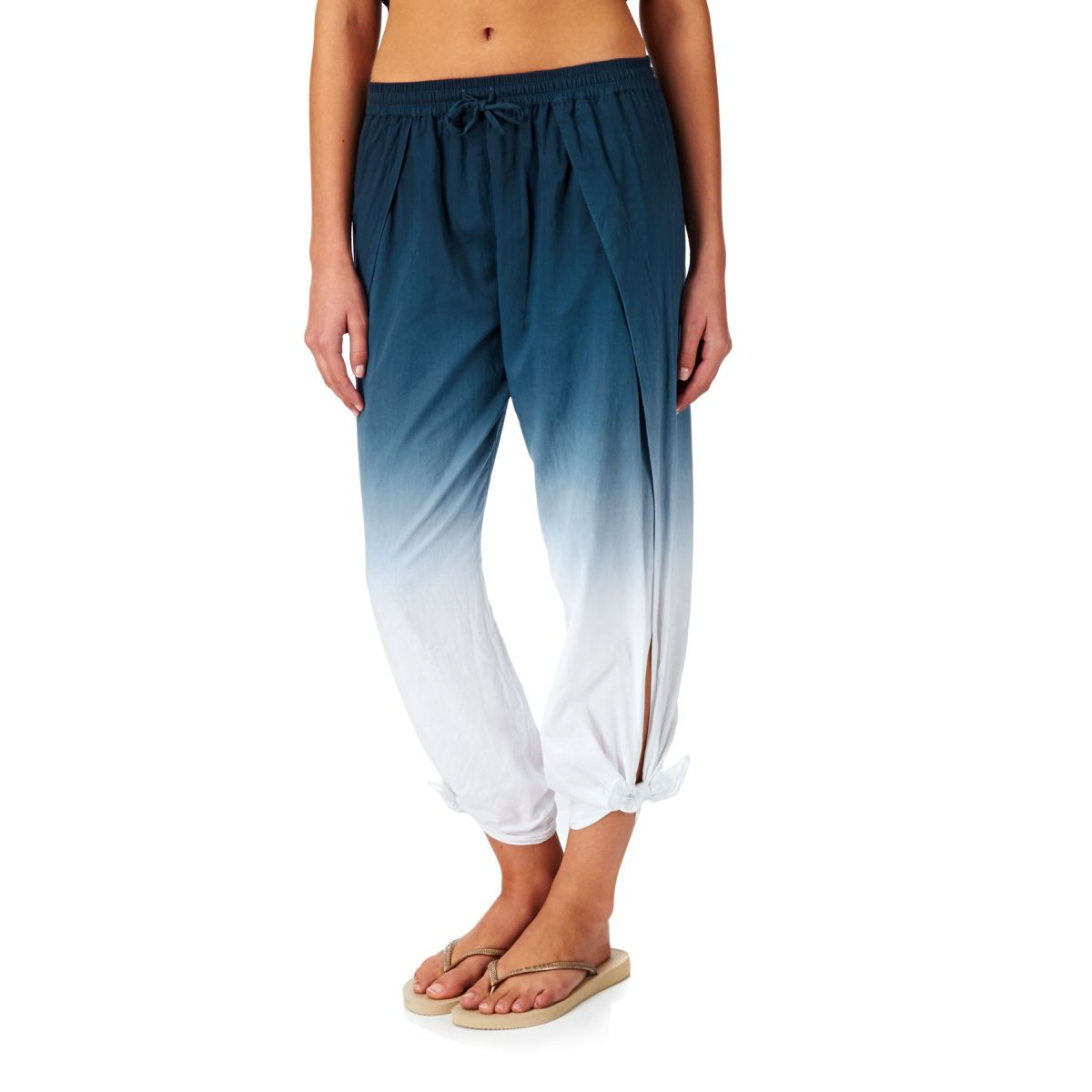 Seafolly Whitehaven Beach Trousers