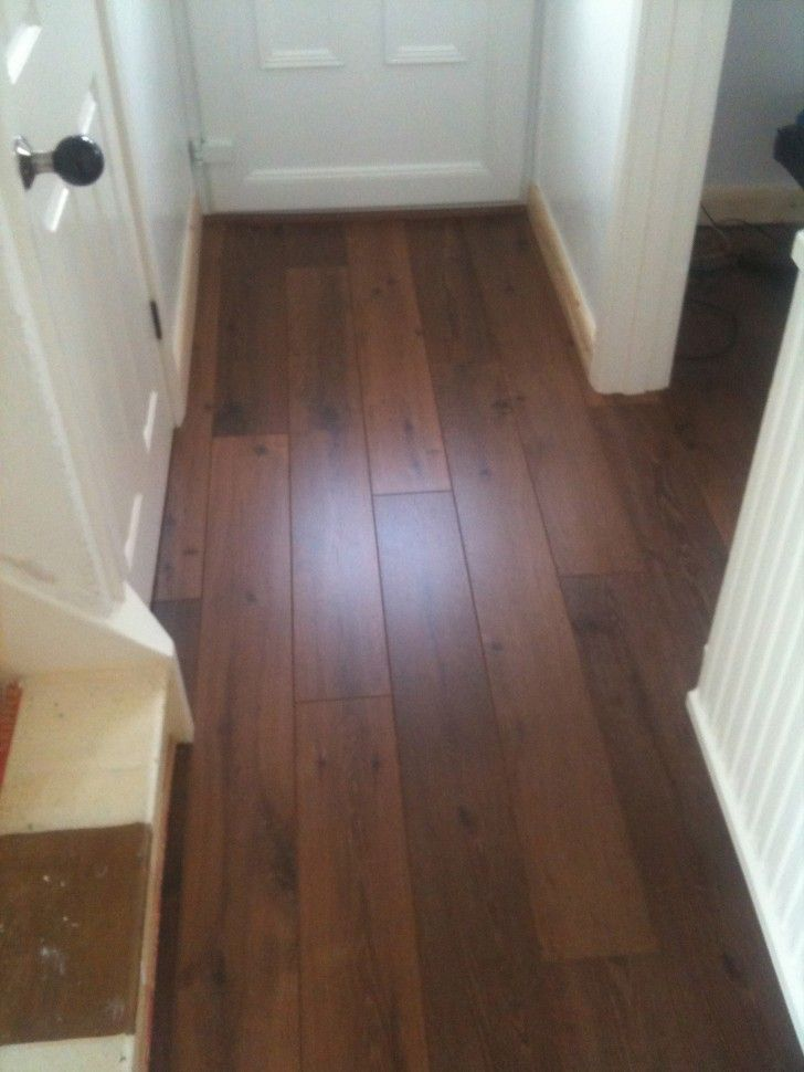 best engineered wood flooring. Applying Harwood As The Best Engineered Wood Flooring: Flooring With Quickstep Dark