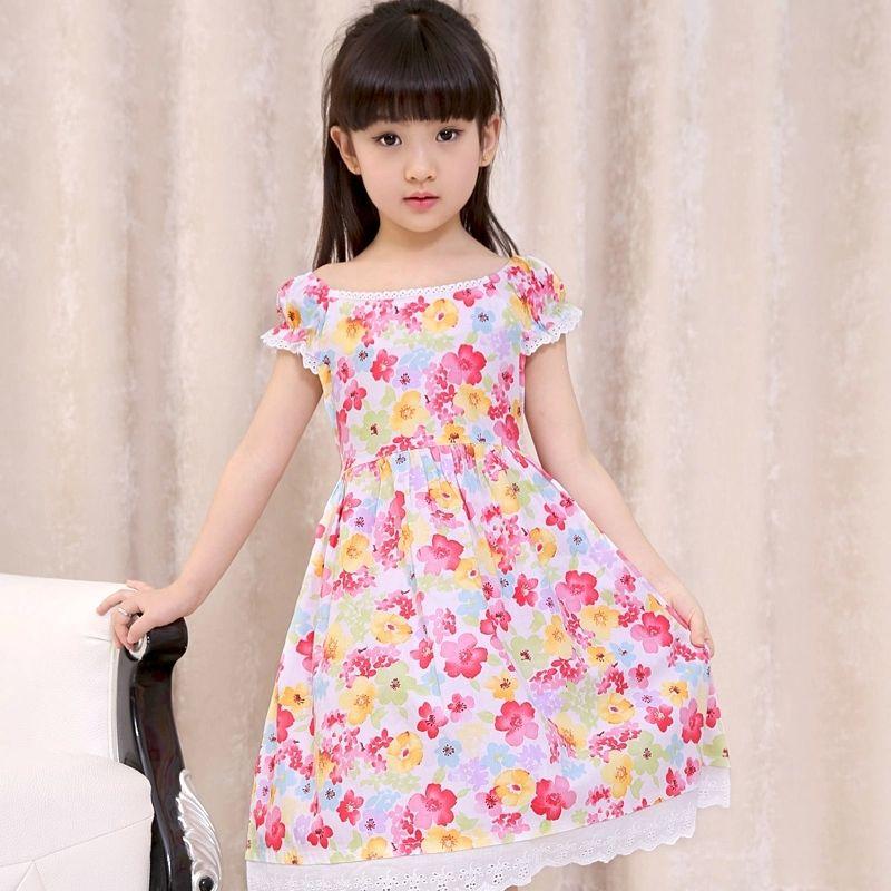 Imagen relacionada | Verano | Pinterest | Vestidos niña ceremonia ...