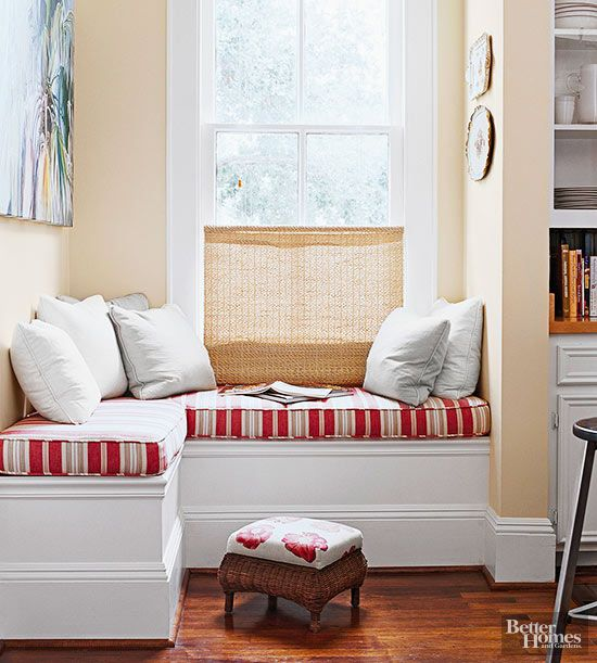 Phenomenal Window Seat Ideas Fl House Corner Window Seats Window Bralicious Painted Fabric Chair Ideas Braliciousco
