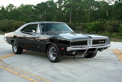 I Would Take An Old Muscle Car Over Any New Car Love Em Dodge Charger Muscle Cars Dodge Muscle Cars