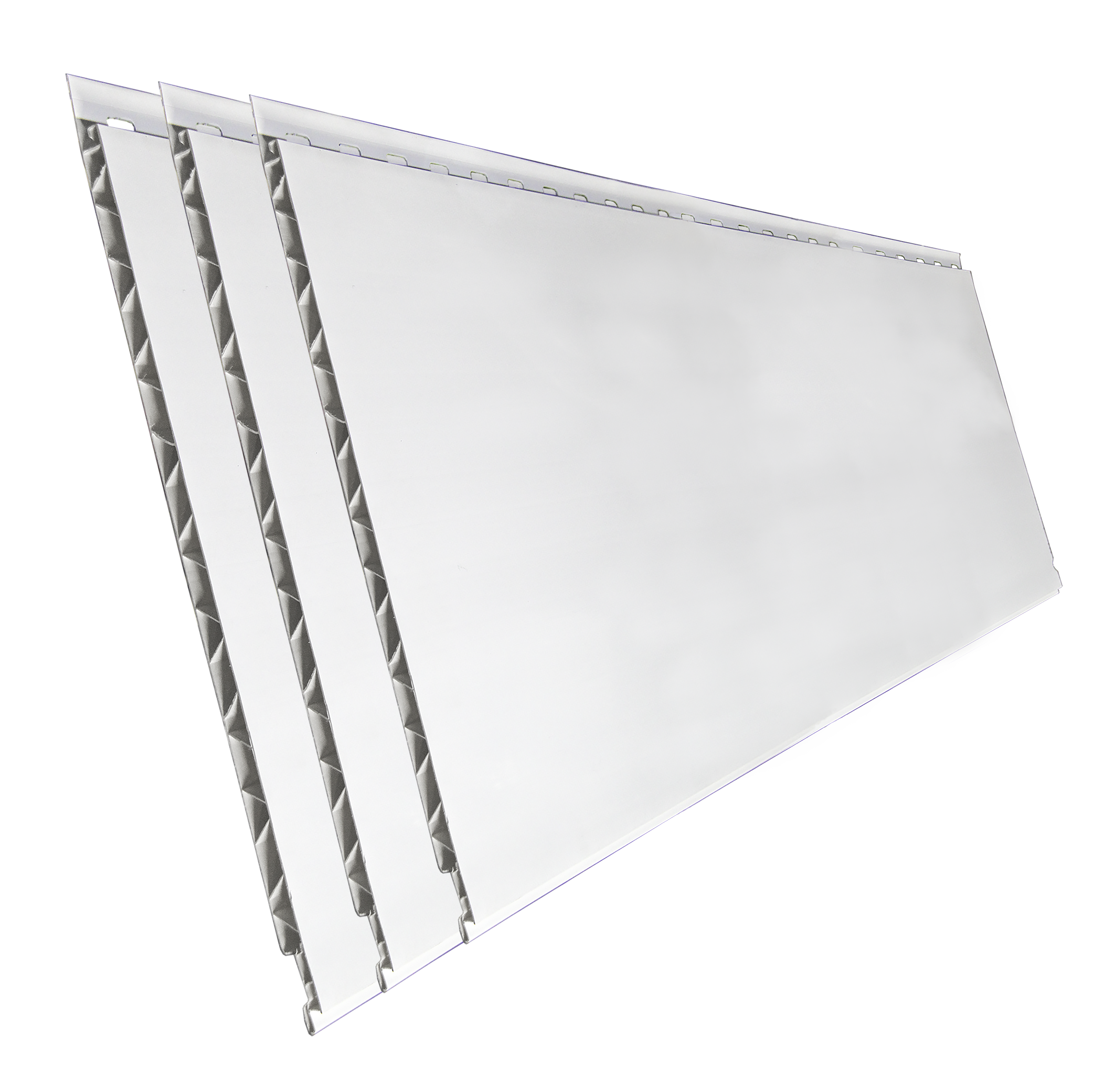 Get Your Own Pvc Wall Panels From Get Your Own Pvc Wall Panels From Duramax Pvc Wall Panels Vinyl Panels Wall Panels