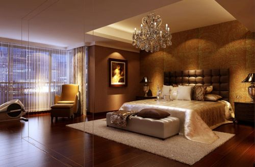 Best Bedroom Couple Cute Luxury Money Picture Tumblr 640 x 480