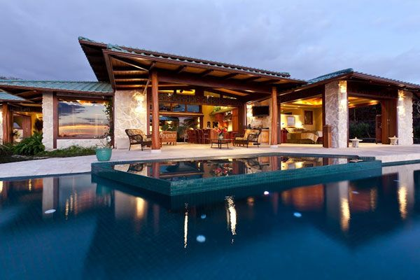 Island Luxury Mansions | HAWAII ISLAND LUXURY HOMES AND HAWAII ISLAND LUXURY  PROPERTIES