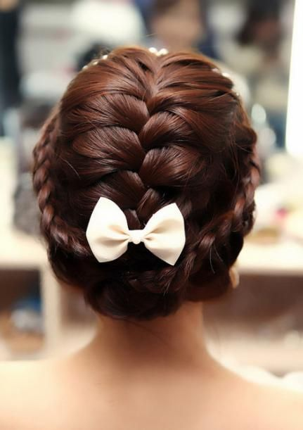 Bridal Hairstyle Download The Fashengage Iphone App In The Itunes