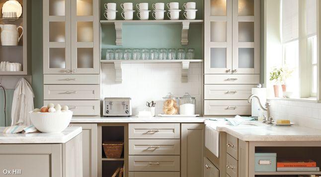 home depot martha stewart kitchen cabinets. there. beautiful ...