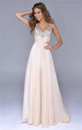 Promerz Prom Dresses For Juniors 13 Promdresses Dresses
