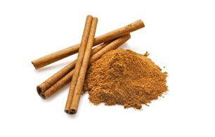 Pu Erh Spice Cinnamon Benefits Cinnamon Health Benefits Anti Inflammatory Herbs