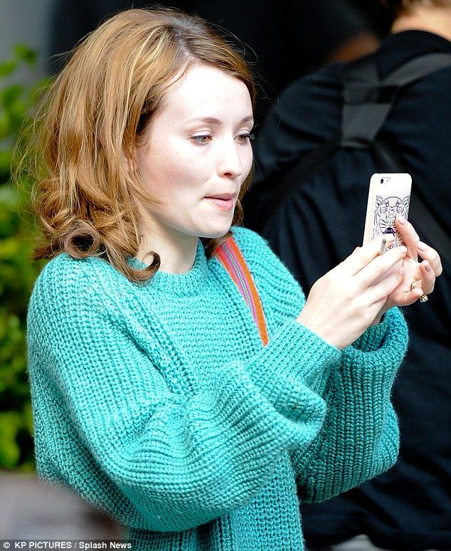 Emily Browning Actors Emily Browning Pinterest Emily
