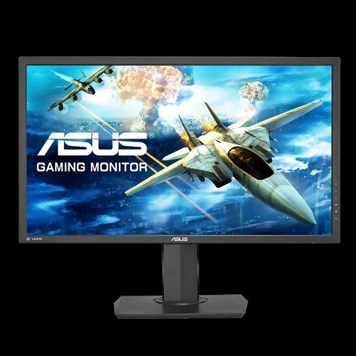 Asus Mg28uq Gaming Monitor 28 4k Uhd Buy Asus Mg28uq Gaming Monitor 28 4k Uhd In Online For Best Price In Dubai Abu Dhabi Monitor Asus Computer Asus