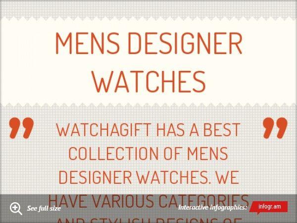 Mens Designer WatchesUpgrade to Pro!Upgrade to ProThank you!