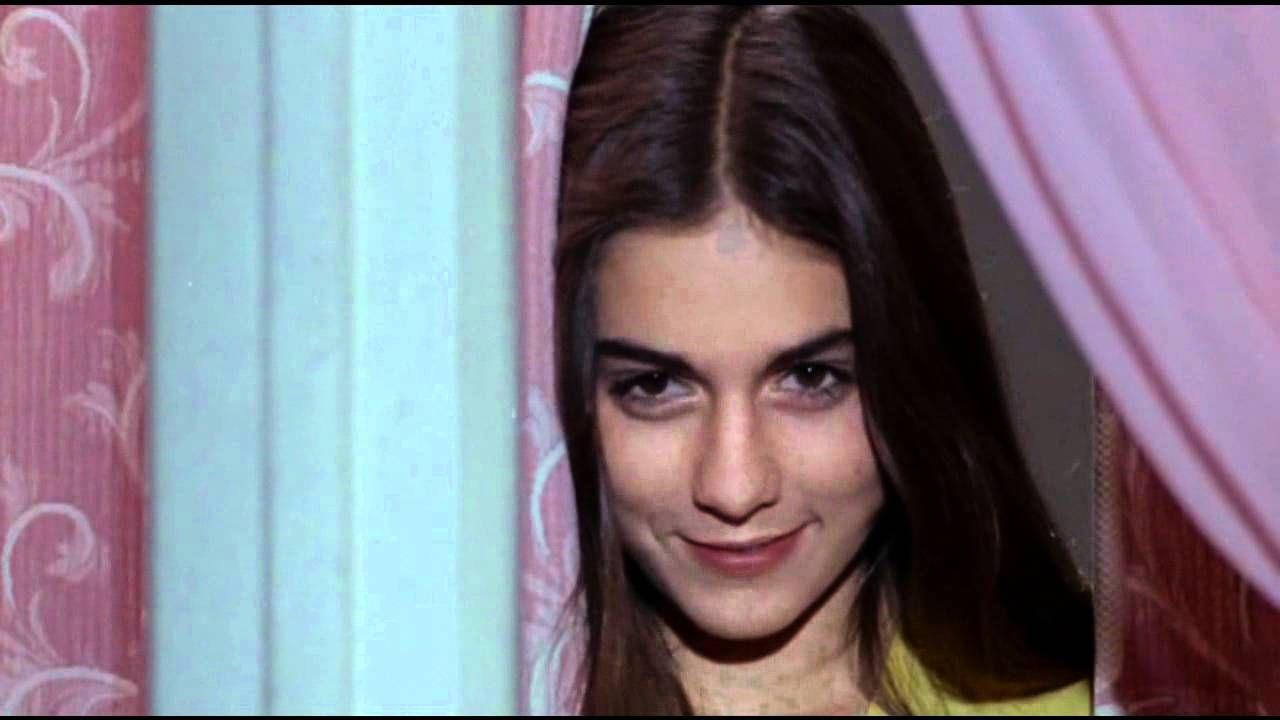 romina power albano i ricordi più belli film nel sole