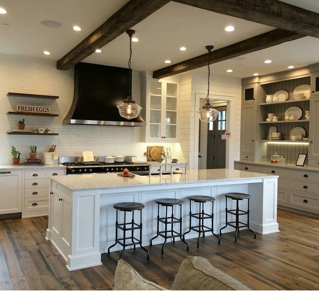 Restoration Hardware Lighting For Kitchen: Streetofdreamspdx.com 2016 Mon Coeur. Stafford Home And