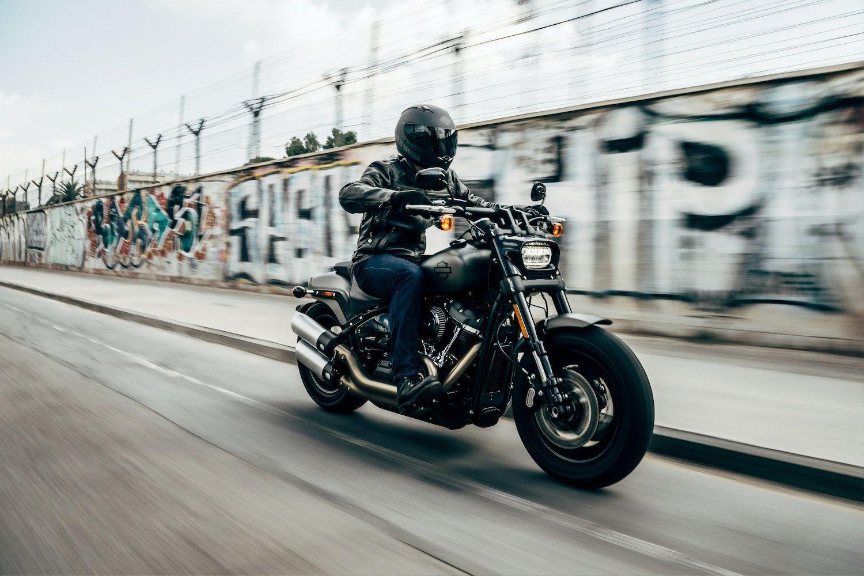 15 Best Cruiser Motorcycle Jackets Via Wind Burned Eyes Tumblr Motorcycles Motorcycle Biker Bike In 2020 Best Cruiser Motorcycle Riding Motorcycle Harley Davidson