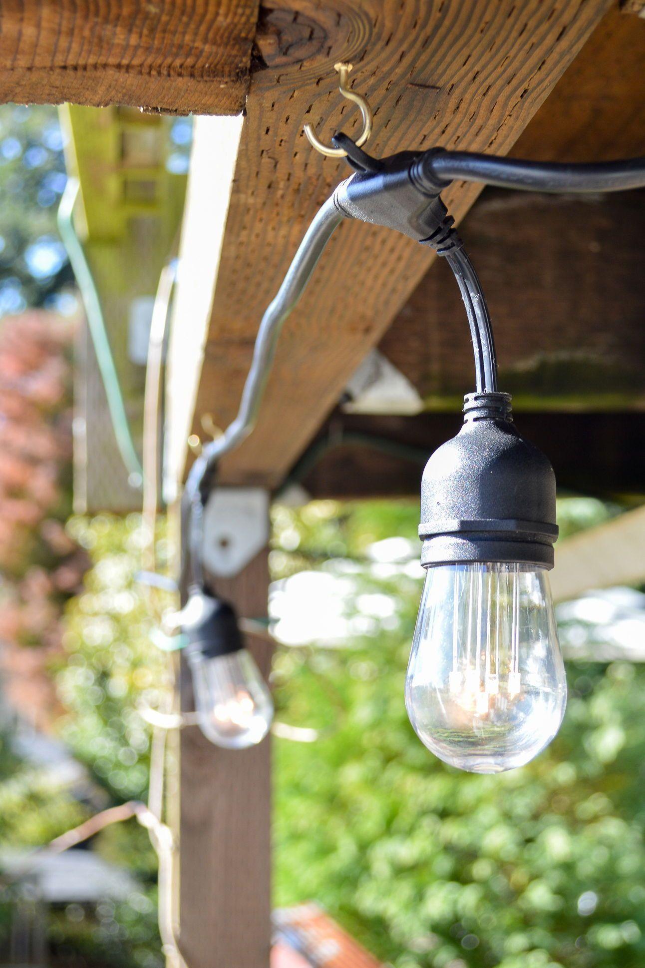 Pin On Backyard Decoration