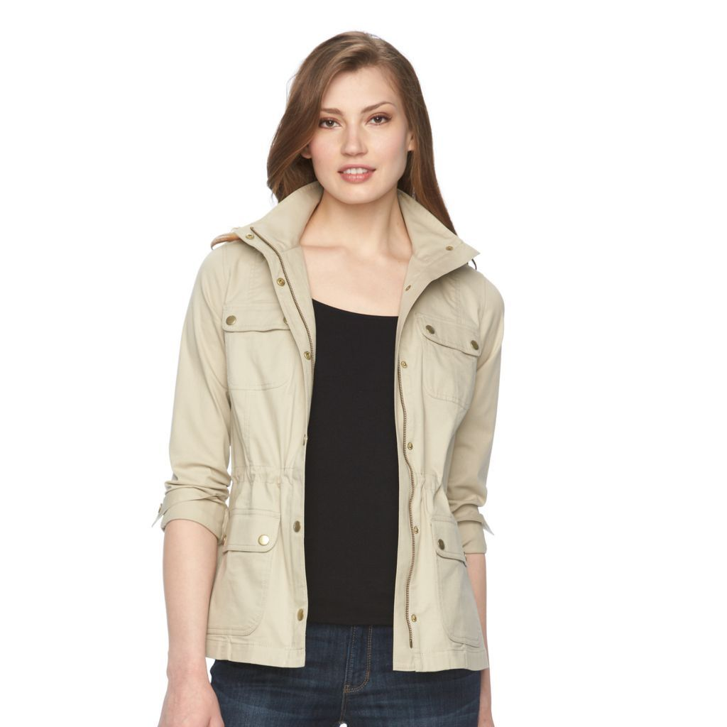 Product Not Available Anorak Jacket Jackets Shopping Outfit [ 1024 x 1024 Pixel ]