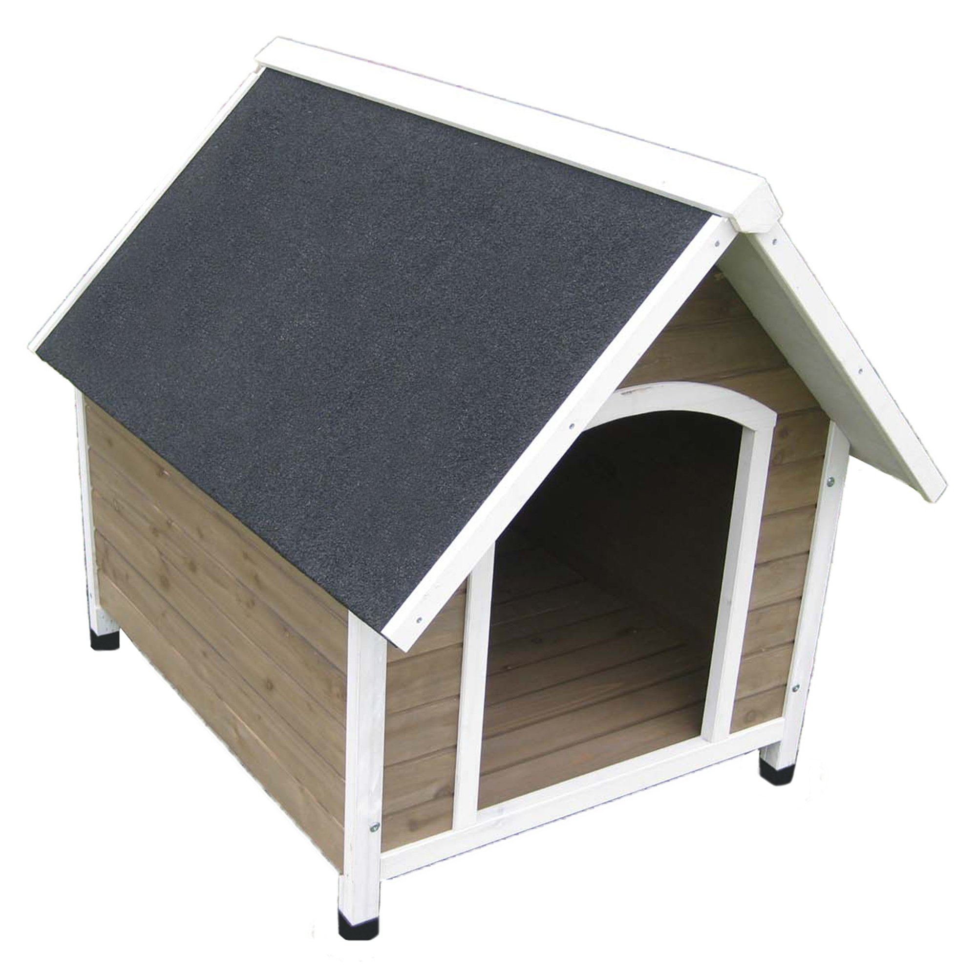 Houses Paws Country Dog House Small House Dog Supplies Dog Toys