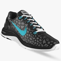 ff004c83cd17 Nike Store. Nike LunarGlide 5 Flash iD Running Shoe