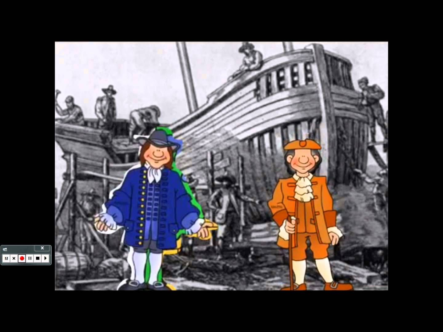 Workbooks new england colonies worksheets : Chapter 4, Section 1 Life in the Colonies | Social Studies (Home ...