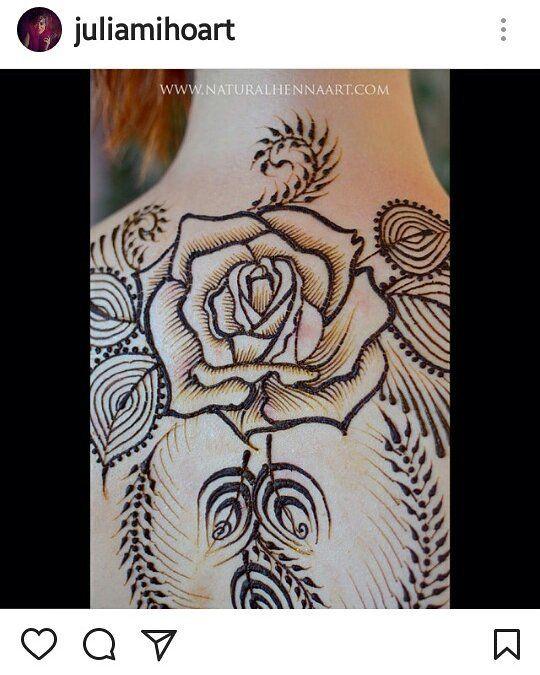 48 Likes 7 Comments مشغل روفان الحناء Fatmahalnasser7 On Instagram حنا حنه نقش نقشات عروس عروسه Hena Hana Hen Henna Tattoo Henna Designs Henna