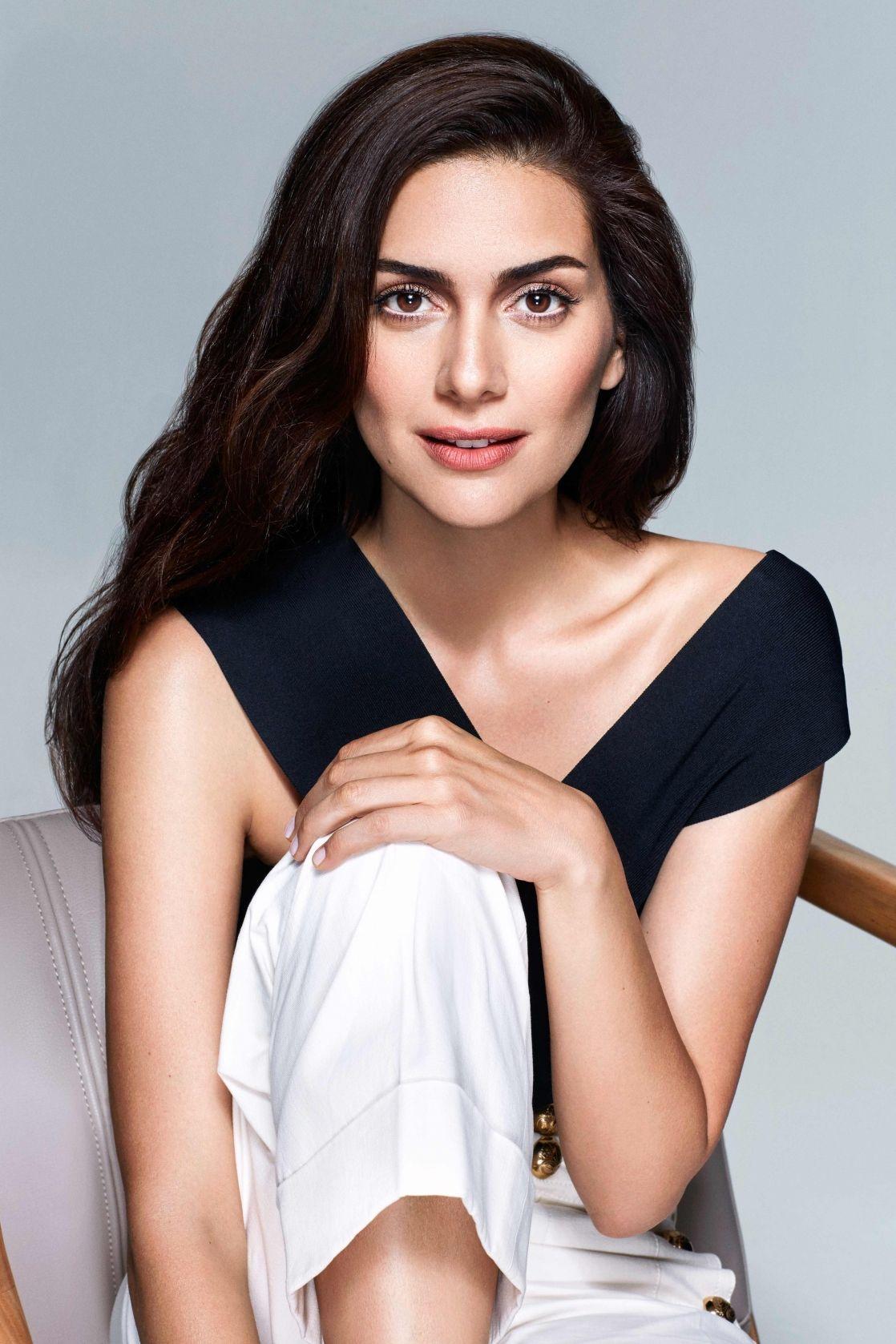 турецкие актрисы фото картинки