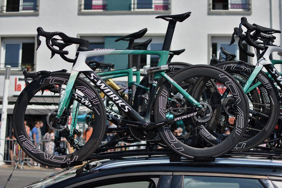 bd8bf14d6 3 — Bora-Hansgrohe s Specialized Venge