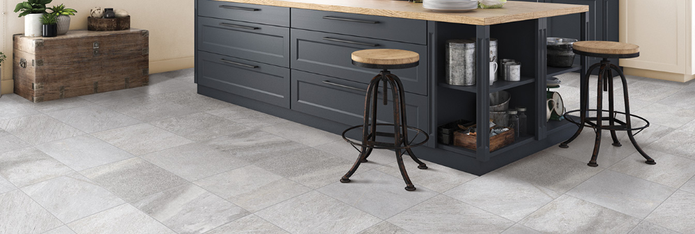 Tile & Stone at Menards® in 2020 Floor rugs, House