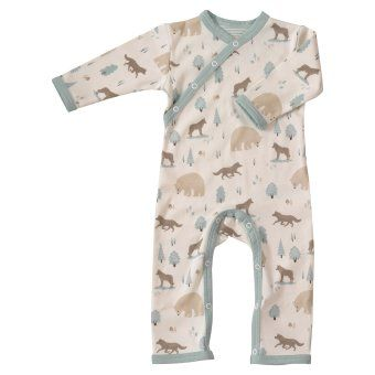 Pigeon Organics Organic Baby Clothes Organic Gifts Woodland