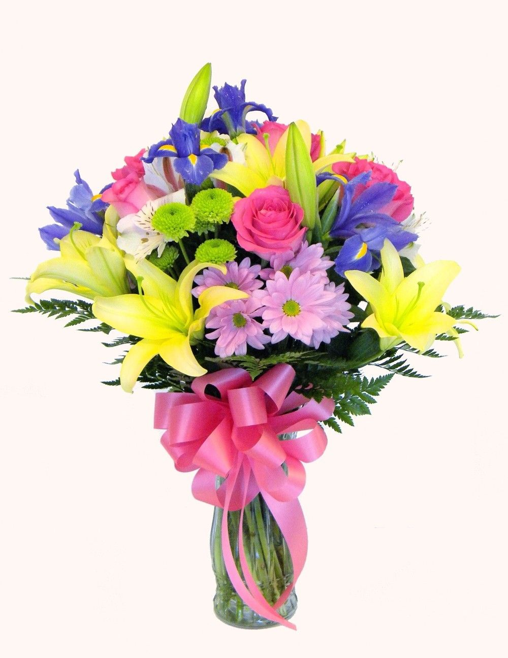 Flower Arrangement Pictures New Flower Arrangements  New Berlin Florist Yf3233 Birthday Flower 2017