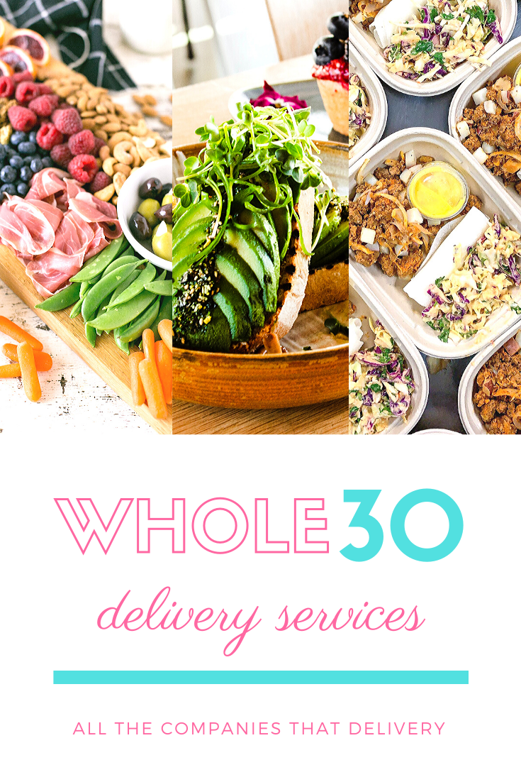 Simplify Your Life With Healthy Meals Delivered Healthy Meals Delivered Beef Recipes Easy Affordable Healthy Meals