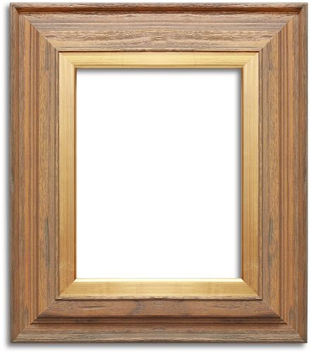 El20 Southwest Rustic Artist Collection Frame Picture Frame Designs Photo Frame Painting Frames