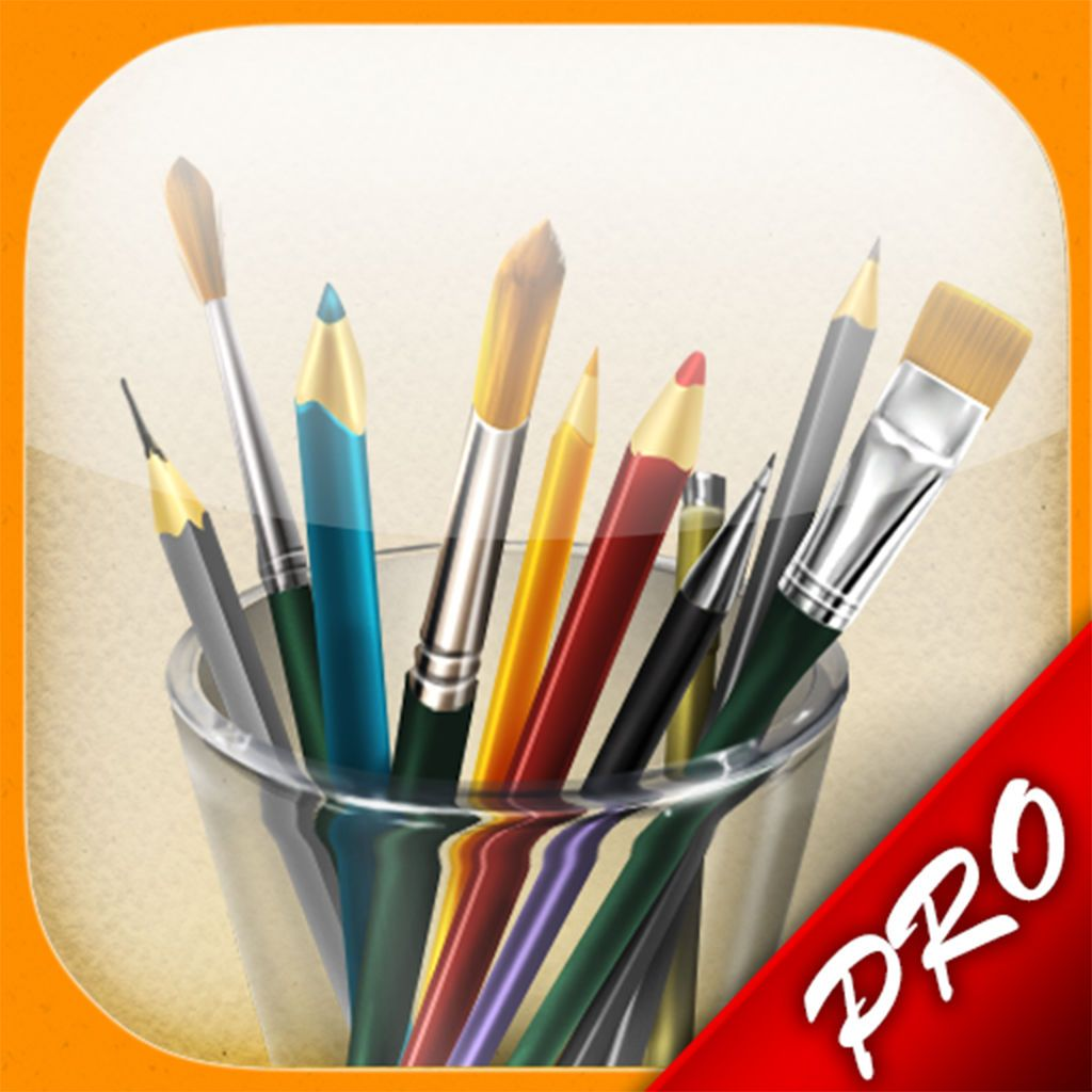 Read reviews, compare customer ratings, see screenshots and learn more about MyBrushes Pro – Draw, Paint, Sketch on Infinite canvas. Download MyBrushes Pro – Draw, Paint, Sketch on Infinite canvas and enjoy it on your iPhone, iPad and iPod touch. please visit my website, too, www.justforyoupropheticart.com thank you so much!