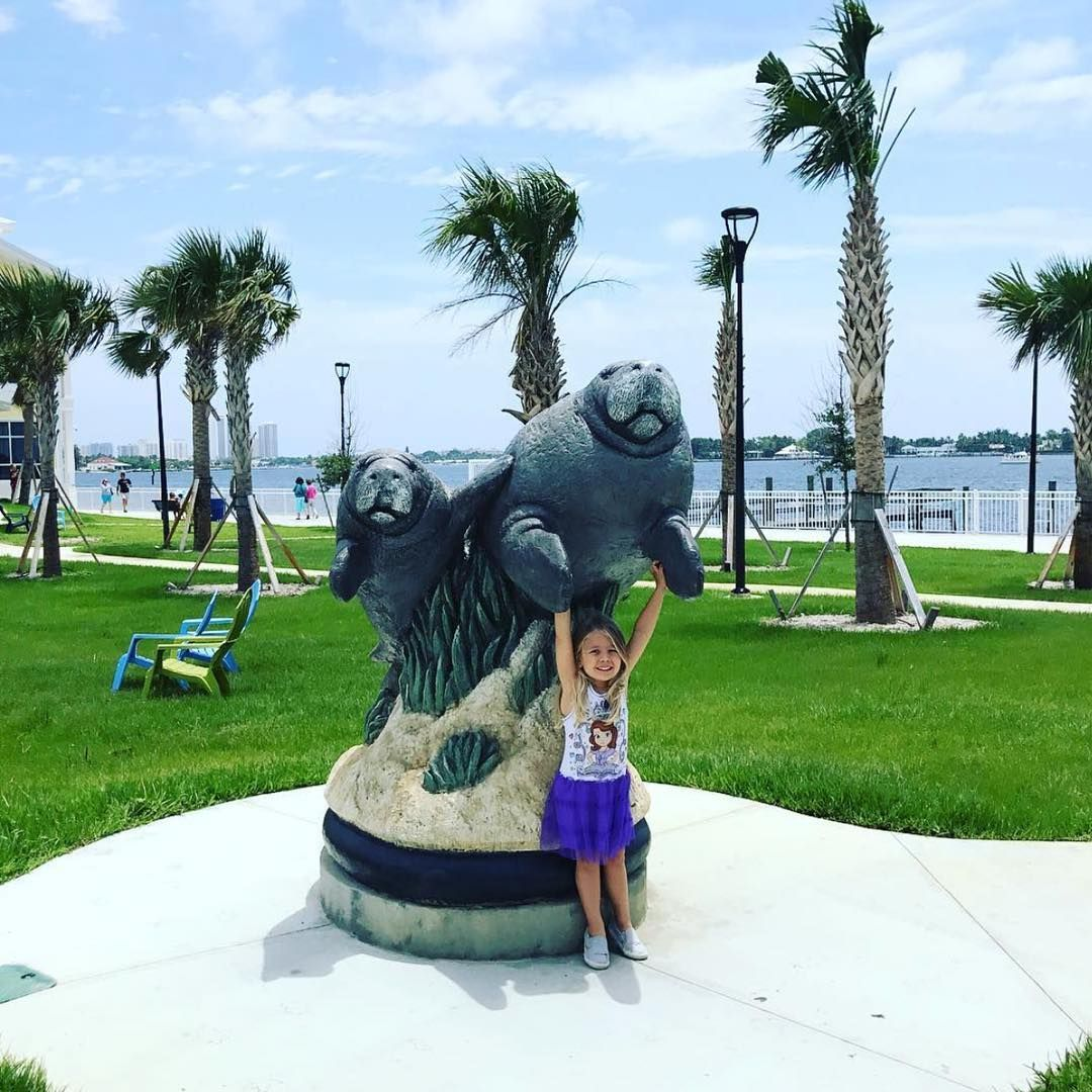 15 Best Things to Do in West Palm Beach with Kids | West palm beach ...