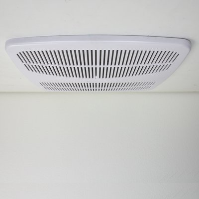 Bv Ultra Quiet 140 Cfm Energy Star Bathroom Fan