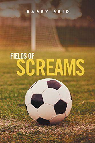 Fields of Screams by Barry Reid https://www.amazon.com/dp/B071NVTD34/ref=cm_sw_r_pi_dp_U_x_2PBsAbD9D9WFX
